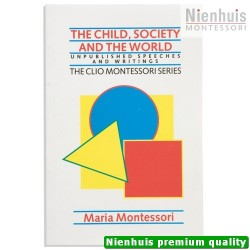 The Child, Society And The World - Clio