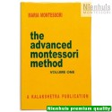 The Advanced Montessori Method: Volume 1 - Kalakshetra