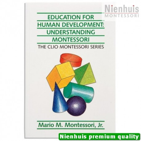 Education For Human Development - Clio