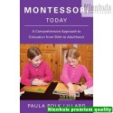 Montessori Today