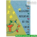 The Religious Potential Of The Child