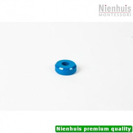For Item: 0.456.00/0.458.00 Blue Wooden Ring 4 x 1.4