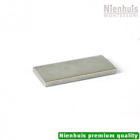 Thermic Tablets: Metal Tablet (1)