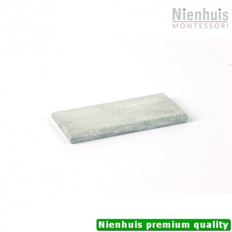Thermic Tablets: Stone Tablet (1)