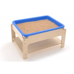 Duna 43 Sand and water Table