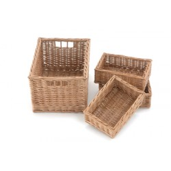 Stanley Basket Pack