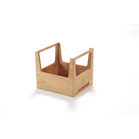 Carry-Sit-Crate, large