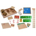 Starter Set Math 2 (save £15)