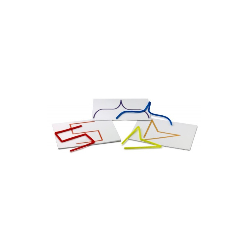 Twist and bending game twist or bending game for Motor age training coupon code
