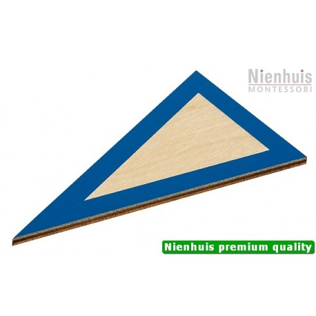 Geometric Plane Figures With Box, Supplement Set