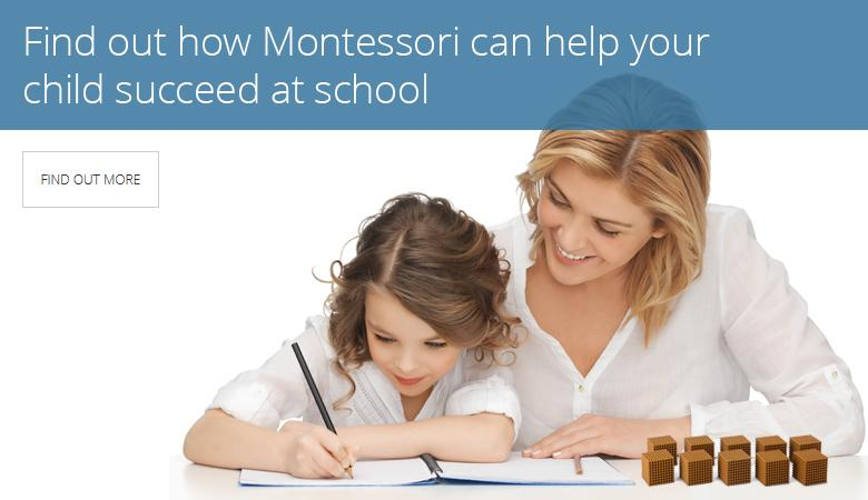 Help your child succeed at school - topic by topic